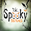 Spooky Costumes for Kids's profile photo