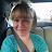 Cassandra Radliff avatar image