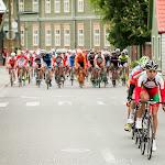 2014.05.30 Tour Of Estonia - AS20140531TOE_442S.JPG