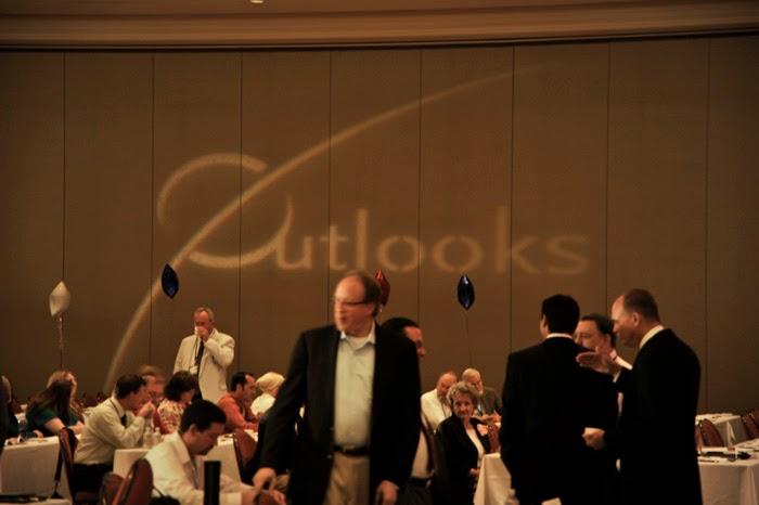 2012 Outlooks - _182.jpg