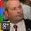 François Bersez's profile photo