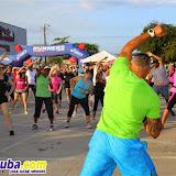 Cuts & Curves 5km walk 30 nov 2014 - Image_141.JPG