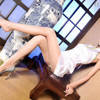 LiGui 2014.09.17 网络丽人 Model 可馨 [35+1P] 000_6278.jpg