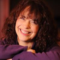 Susan M. Baganz