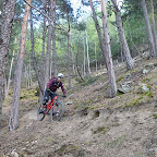 Trail & Technik jagdhof.bike (213).JPG