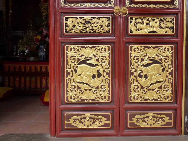 Chine .Yunnan . Lac au sud de Kunming ,Jinghong xishangbanna,+ grand jardin botanique, de Chine +j - Picture1%2B339.jpg
