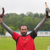 Championnat D1 phase 3 2012 - IMG_4213.JPG