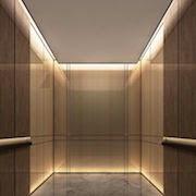 сонник лифт