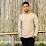 abhilash e's profile photo