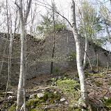 Okolica kmetije-surroundings - P4120496.JPG