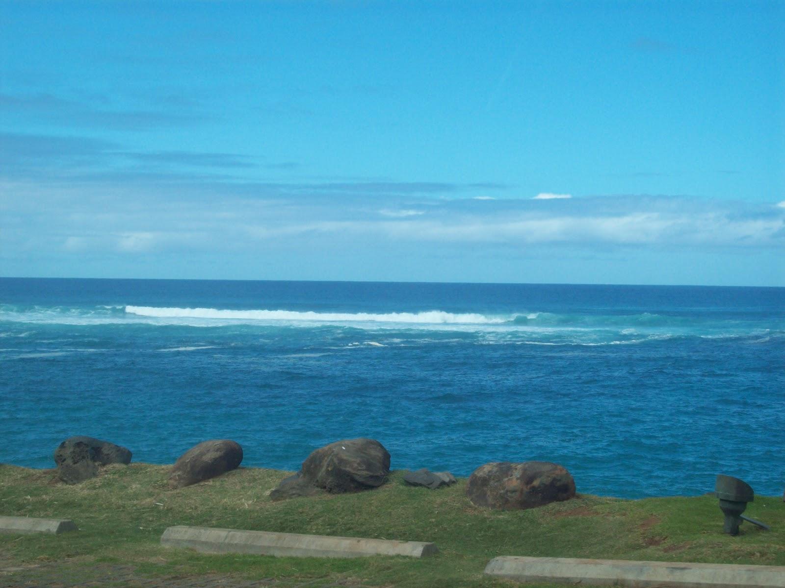 Hawaii Day 8 - 114_2189.JPG