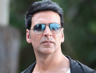 Akshay Kumar contributes 1 crore for Assam flood affected people