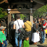 2014 Japan - Dag 7 - max-IMG_1784-0062.JPG