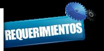 Descargar CyberLink PowerDVD v13.0.3105.58 Ultra Multilenguaje (Español), Reproductor de Blu-Ray HD y DVD Gratis Requerimientos