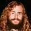 Ian Saxton's profile photo