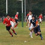 photo_091101-l-16.jpg