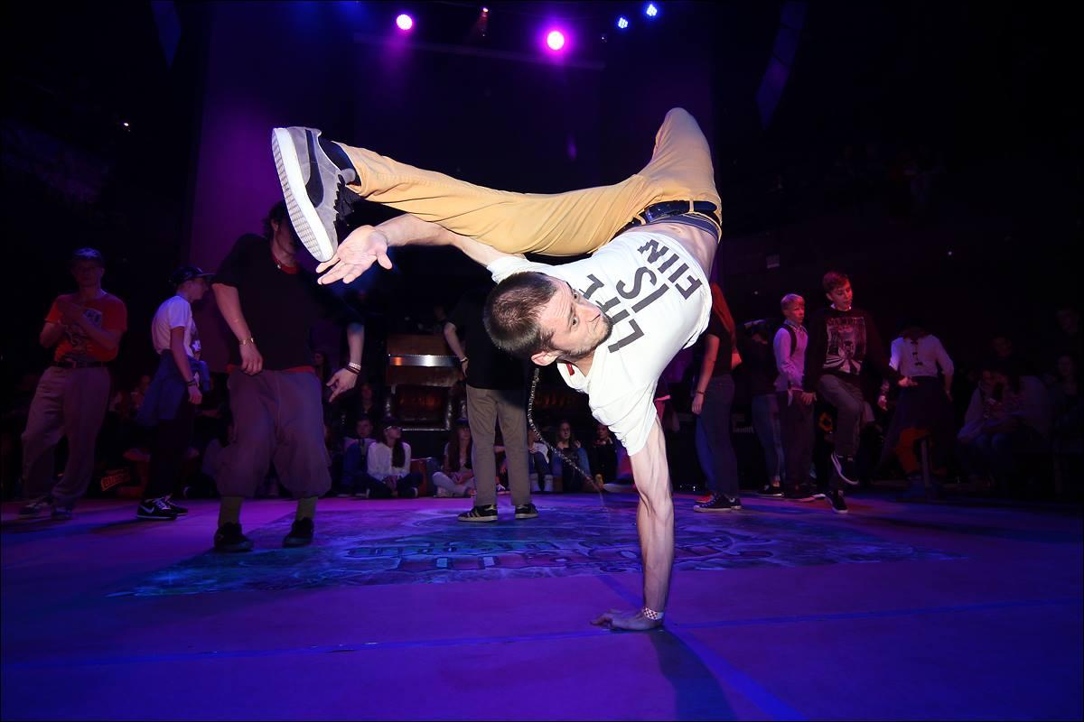 Urbandance Magic - IMG_6606.jpg