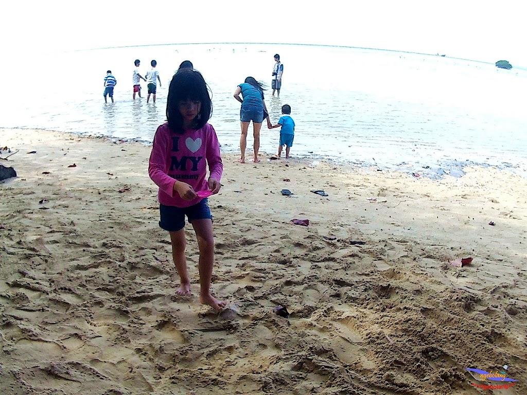 family trip pulau pari 140716 GoPro 06