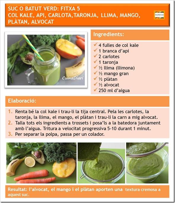 7-Sucs verds cuinadiari-FITXA5