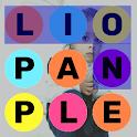 Babu words game icon