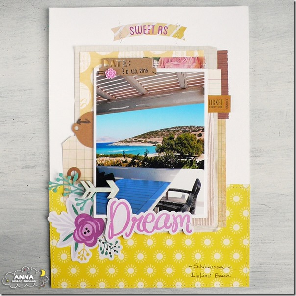 scrap-dreams-scrapbooking-layout-11-16-Anna