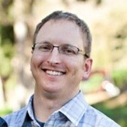 Kevin Zachary Photo 21