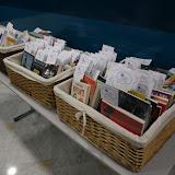 Inauguració biblioteca Manlleu '16 - C. Navarro GFM