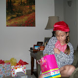 Corinas Birthday Party 2012 - 100_0840.JPG