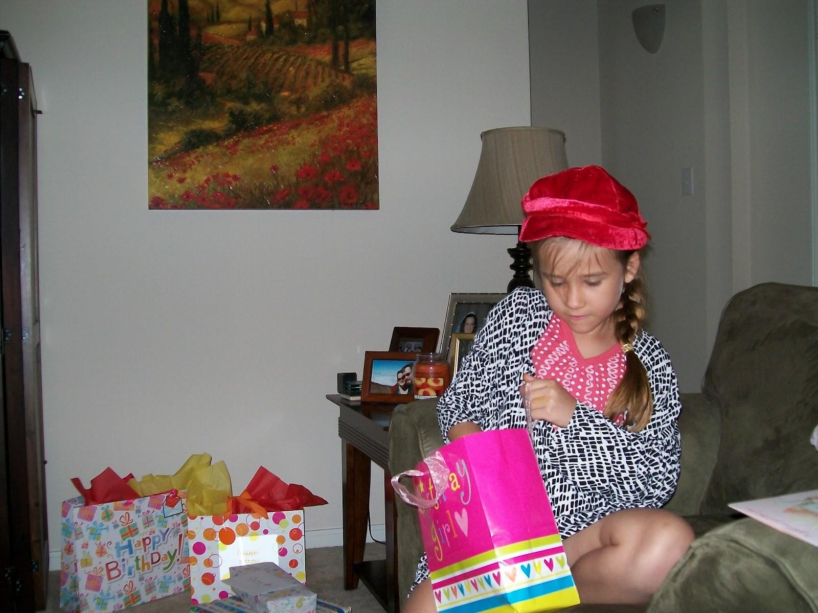 Corinas Birthday Party 2012 - 100_0840.JPG