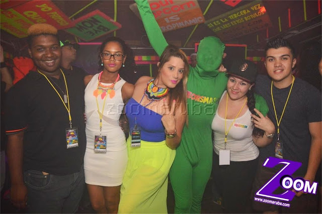 Sr Frogs 3 April 2015 NEONSMASH! Warm Up NEON-Bikini Contest - Image_154.JPG