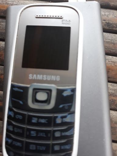 Kominfo ; Satu NIK Bisa Untuk Banyak Nomor Telepon