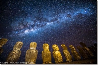 milky-way-over-easter-island