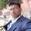 Mantosh Kumar's profile photo