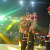Liong Istimewa Buka Pekan Budaya Tionghoa Yogya