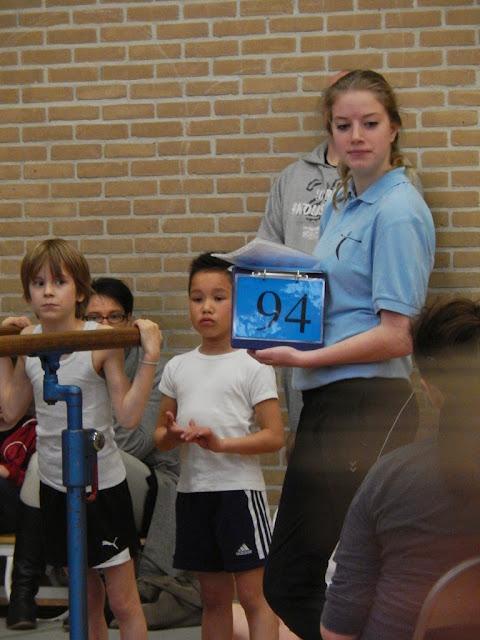 Gymnastiekcompetitie Hengelo 2014 - DSCN3159.JPG