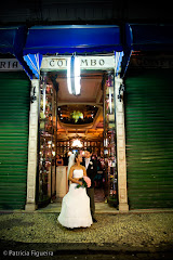 Foto 1159. Marcadores: 11/09/2009, Casa de Festa, Casamento Luciene e Rodrigo, Confeitaria Colombo, Fotos de Casa de Festa, Rio de Janeiro