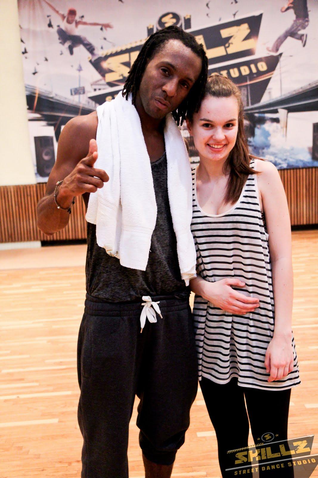 Dancehall workshop with Camron One Shot - IMG_8056.jpg