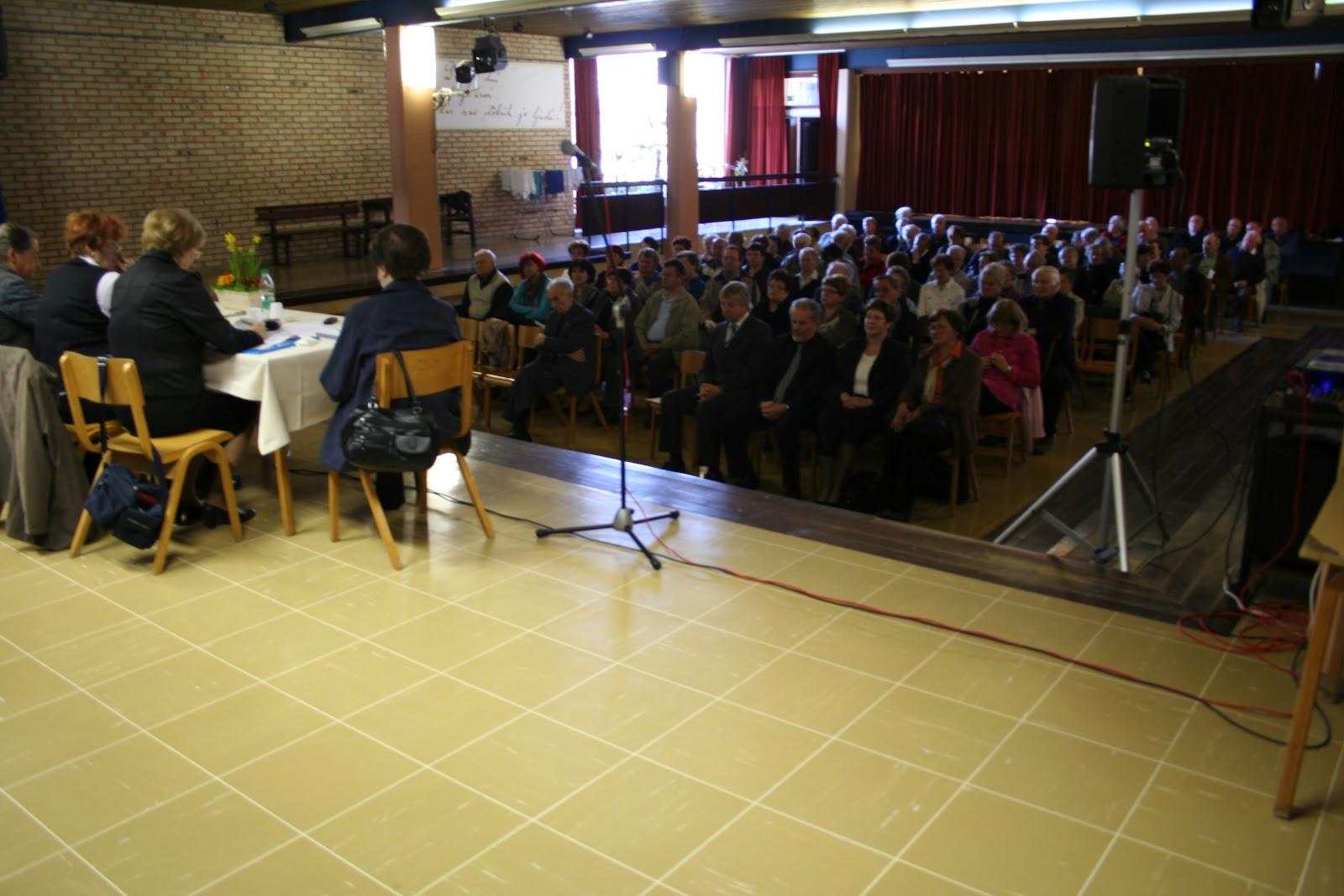 Občni zbor - marec 2012 - IMG_2389.JPG