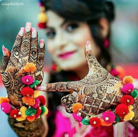 punjabi girls dps