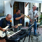 jazz2004aug_003.jpg