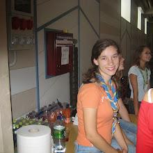 TOTeM, Ilirska Bistrica 2005 - IMG_0218.JPG