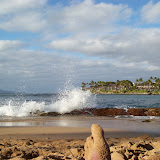 Hawaii Day 7 - 100_7972.JPG