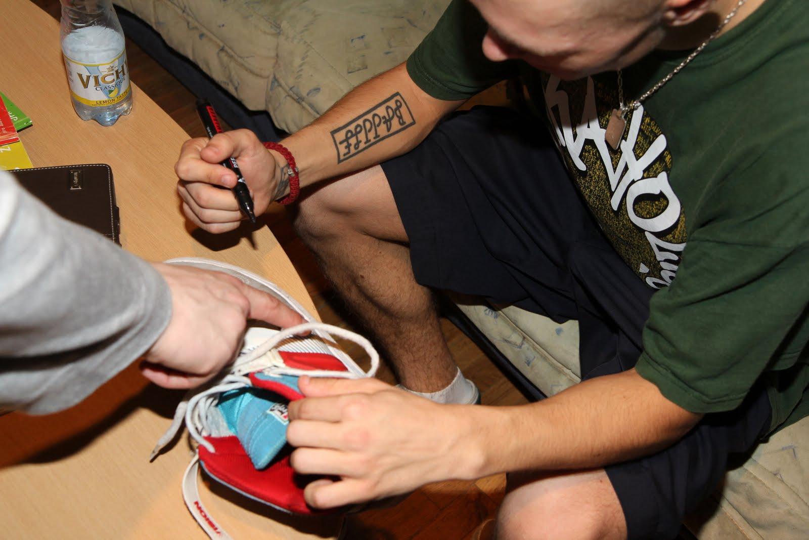 Dre10 Workshop - IMG_1353.JPG
