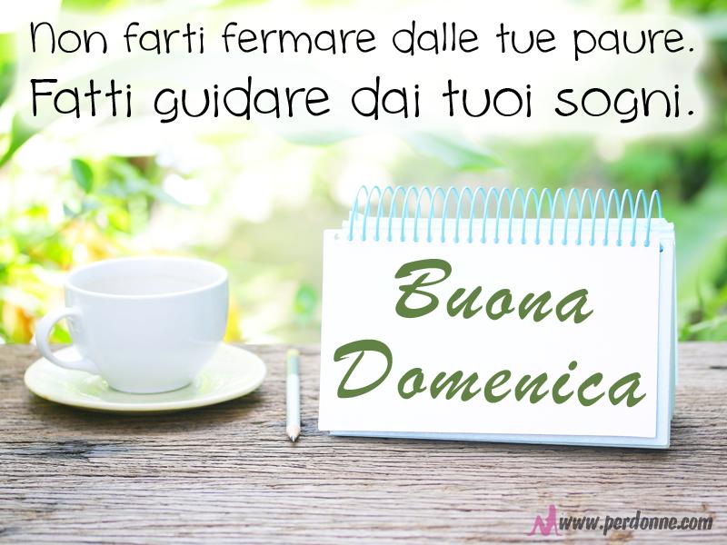 Amato Buona domenica immagini con frasi | PerDonne | Pagina 2 CE02
