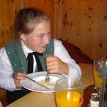 20090927_Frühschoppen_Lech_035.JPG