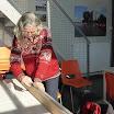 Winterkampeertocht en groenlandpeddelworkshop - P1140910S.jpg