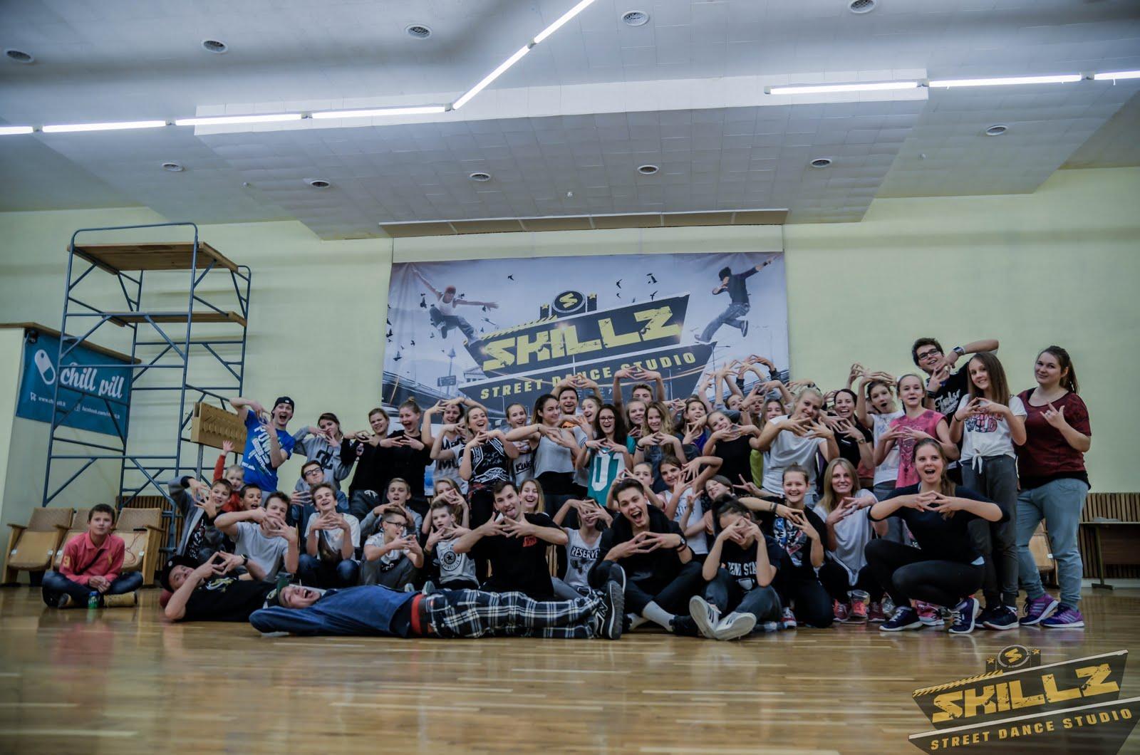 Seminarai Latvijos šokių studijai - _DSC4202.jpg