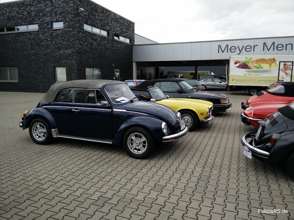 Meyer Menu Hattingen