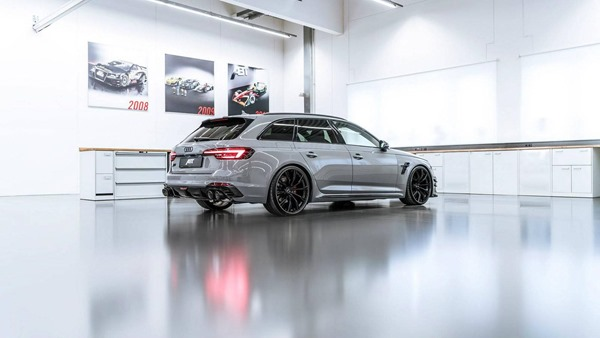 abt-rs4-r-1