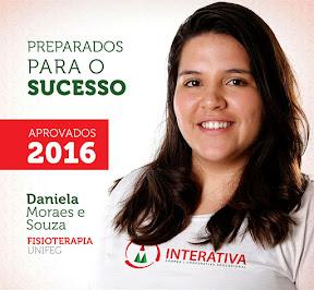 Dani(2).jpg